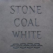 Stone Coal White - Stone Coal White - LP Vinyl