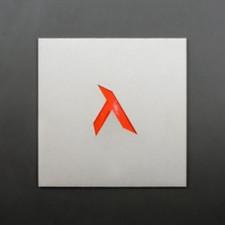 "Albert Van Abbe - VANABBE03 - 12"" Vinyl"