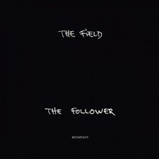 The Field - The Follower - 2x LP Vinyl