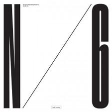 """Masayoshi Fujita & Guy Andrews - Needle Six RSD - 12"""" Vinyl"""