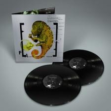 Front Line Assembly - FLAvour Of The Weak - 2x LP Vinyl