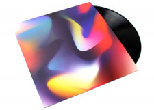 Carlos Nino & Friends - Flutes, Echoes, It's All Happening - LP Vinyl