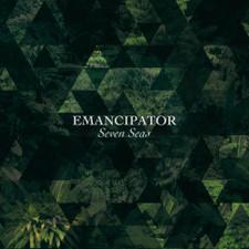 Emancipator - Seven Seas - 2x LP Vinyl