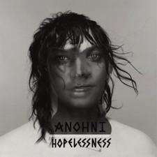 Anohni - Hopelessness - LP Vinyl