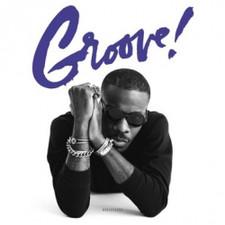 Boulevards - Groove! - LP Vinyl