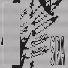 "Silk Road Assassins - Reflection Spaces - 12"" Vinyl"