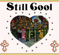 Still Cool - Still Cool - LP Vinyl