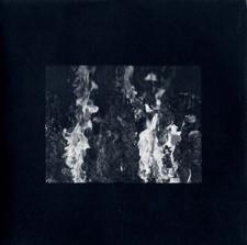 "Mmoths - Deu RSD - 10"" Vinyl"