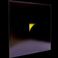 "Ipman - Ventricle / Decomposer - 12"" Vinyl"