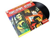 14KT - 14Killa Tape: Redux - LP Vinyl
