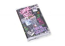 Diamond Ortiz - Special Request - Cassette