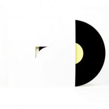 "Kinzy - s/t Ep - 12"" Vinyl"