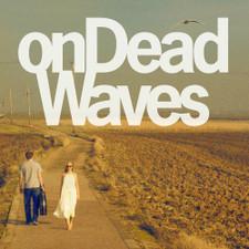 On Dead Waves - onDeadWaves - LP Vinyl
