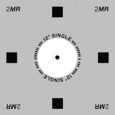 """Stefan Ringer - Stimulate - 12"""" Vinyl"""