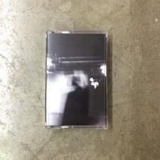 Various Artists - Timetable Vol. 1 - Cassette