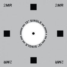 "Dust - Moth On Fire - 12"" Vinyl"