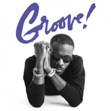 Boulevards - Groove! - Cassette