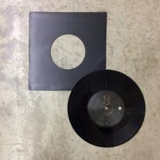 """De Lux - Berlin Joe / Stranger Love RSD - 8"""" Vinyl"""