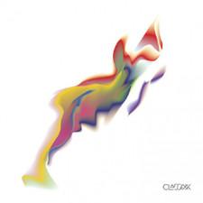 Classixx - Faraway Reach - 2x LP Vinyl