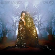 Jessy Lanza - Oh No - LP Vinyl