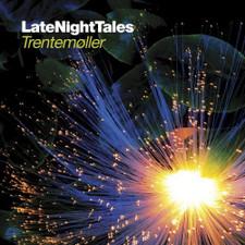 Trentemoller - LateNightTales - 2x LP Vinyl