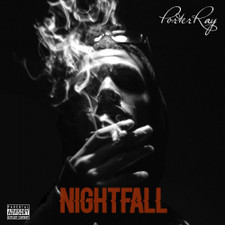 Porter Ray - Nightfall - LP Vinyl