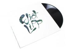 Eliot Lipp - Come To Life - LP Vinyl