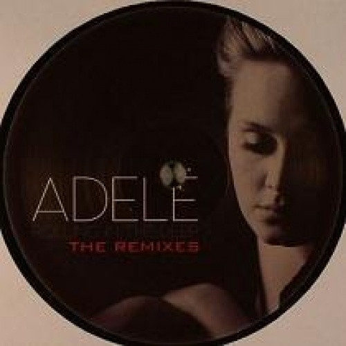 adele rolling in the deep damnyoumongolians remix