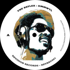 """The Reflex - DMMWTL / RPSSD - 12"""" Vinyl"""