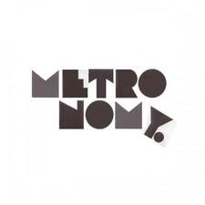 Metronomy - Pip Paine (Pay The £5000 You Owe) - 2x LP Vinyl+CD