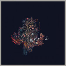 B/B/S/ - Palace - 2x LP Vinyl