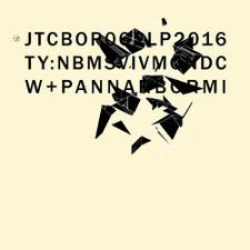 JTC - JTC - 2x LP Vinyl