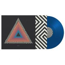 Tycho - Awake (Remixes) - LP Colored Vinyl