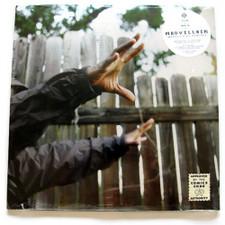 Madvillain - Madvillainy 2: The Madlib Remix - 2x LP Vinyl