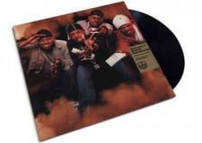 Jay Dee - Welcome 2 Detroit INSTRUMENTALS - 2x LP Vinyl