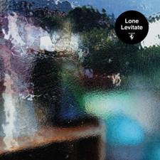Lone - Levitate - LP Vinyl