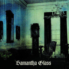 Samantha Glass - Preparation For A Spot In The World - Cassette