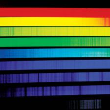 Sungod - Sungod - LP Vinyl