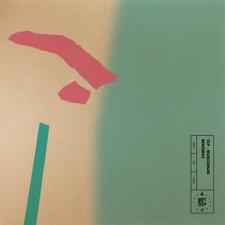 """TCP - Moscoman Reworks - 12"""" Vinyl"""