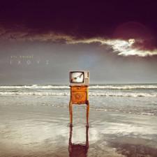 Syl Kougai - ΙΧΘΥΣ - 2x LP Vinyl