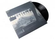 Tosca - Opera - 2x LP Vinyl