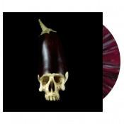 Gensu Dean & Denmark Vessey - Whole Food - LP Colored Vinyl