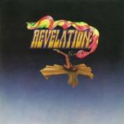 Revelation - Book Of Revelation - LP Vinyl