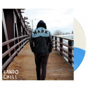 Lando Chill - For Mark, Your Son - LP Colored Vinyl