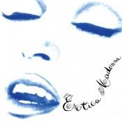 Madonna - Erotica - 2x LP Vinyl