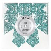 """Versa - A Midsummer Night's Dub - 7"""" Vinyl"""