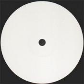 Daniela La Luz - Counting Days - 2x LP Vinyl