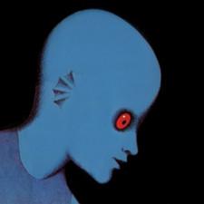 Alain Goraguer - La Planete Sauvage - LP Vinyl