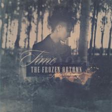 The Frozen Autumn - Time Is Just A Memory - LP VInyl
