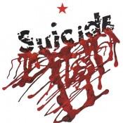 Suicide - Suicide - LP Vinyl